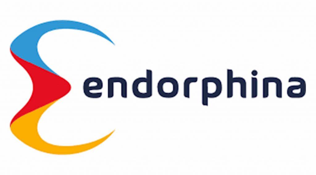 Обзор Endorphina